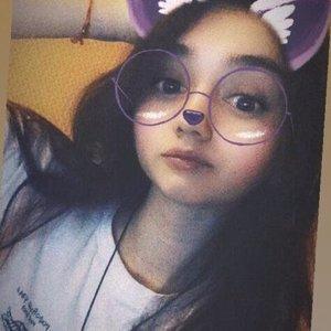 Regina Pinegina