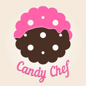 Candy Chef