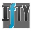 IFTY.ru