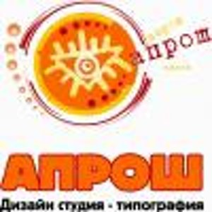 АПРОШ, ООО