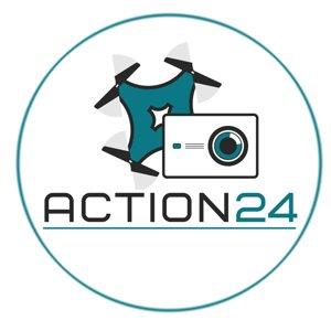 АCTION24.camera
