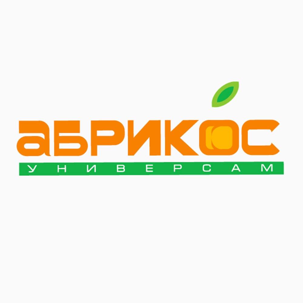 Абрикос Сеть Магазинов Официальный Сайт