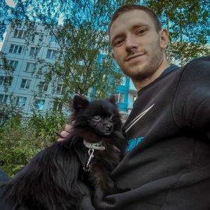 Denis Shavyrin