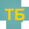 ТБ-Урал, ООО