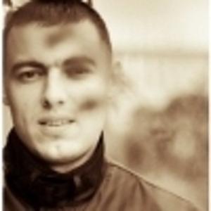 Евгений Московчук