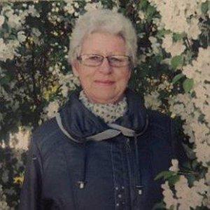 Софья Павловна