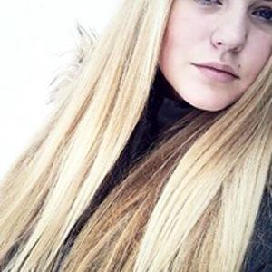 Валерия Волкова