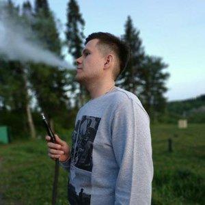 Alexander Dushov