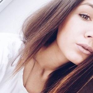 Анна Носовец