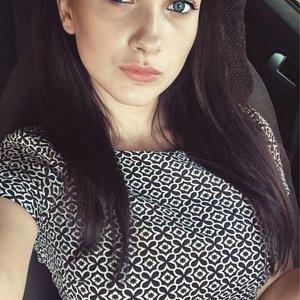 Olga Gorbunova