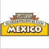 Mexico, ресторан мексиканской кухни