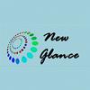 NewGlance