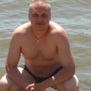 Максим Люц