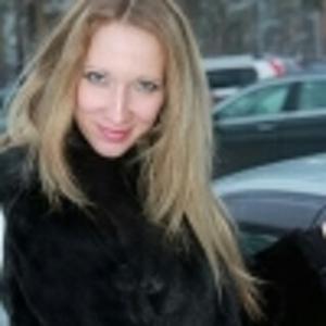 Таланова Валентина