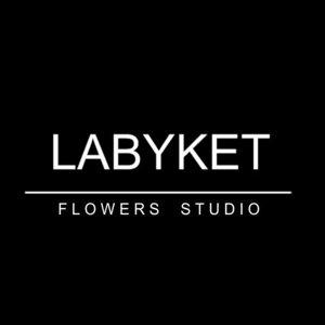 LABYKET24