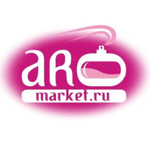 АРО-МАРКЕТ.РУ