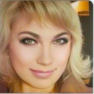 Tatyana Chernyaeva