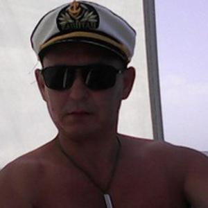 Марат Сургутский