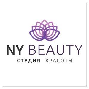 NY Beauty
