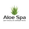 ALoe-Spa