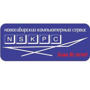 NSKPC