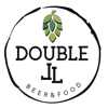 Double L Craft Pub