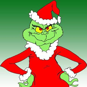 missis.grinch
