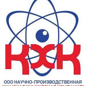 Камская химическая компания