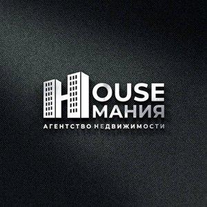HouseМания
