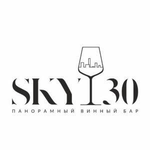 Sky30