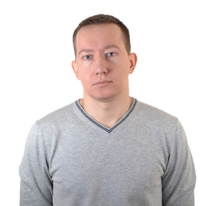 Александр Уймин