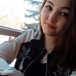 Майра Исенова