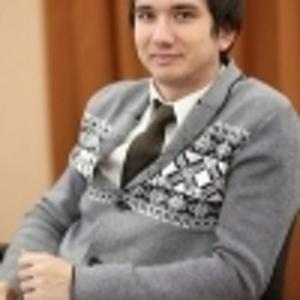 Игорь Николаевич