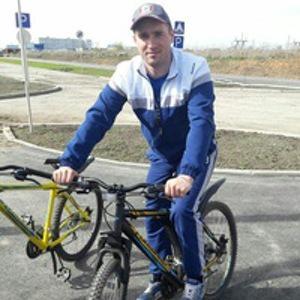 Евгений Губин