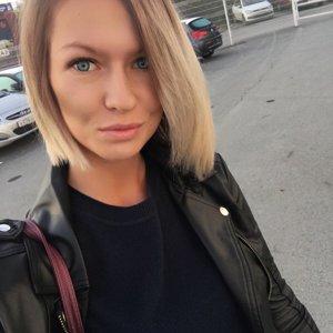 Анастасия Культикова