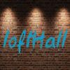 LoftHall