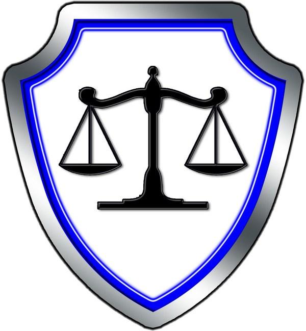 Картинка правового центра
