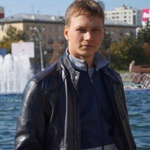 Артём Пастушенко