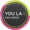 YOU LA