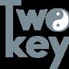 Twokey