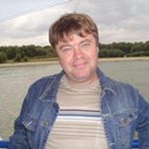 Alexandr Chernyshev