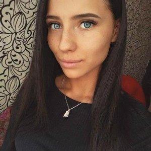 Yana Makarenko