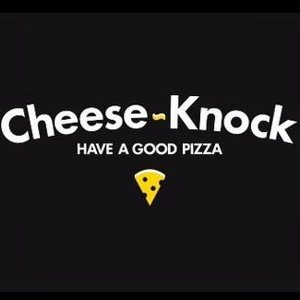 Cheese Knock