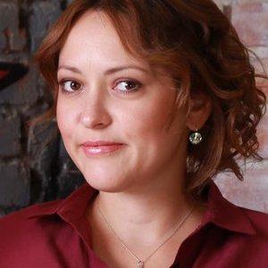 Елена Матюшонок