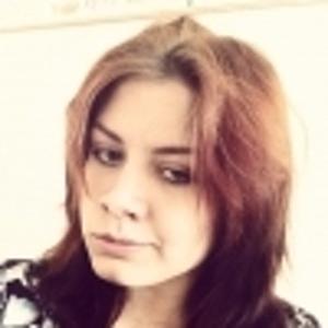 Дарья Разумная