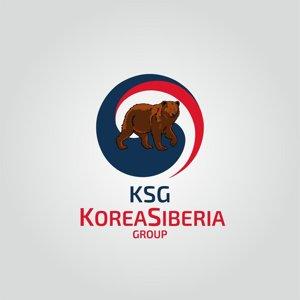 КореяСибирь
