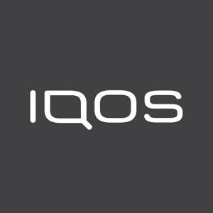 IQOS_Ru