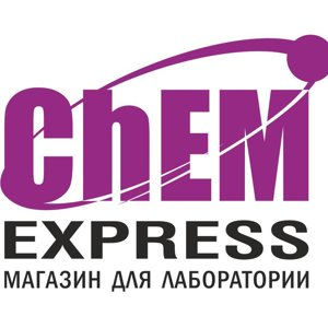 ChemExpress