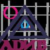 Адив, строительно-отделочная компания