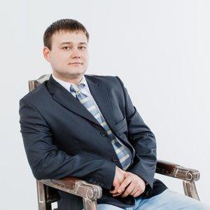 Юридическая консультация Маркина Е.Ю.